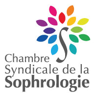 logo chambre syndicale sophro